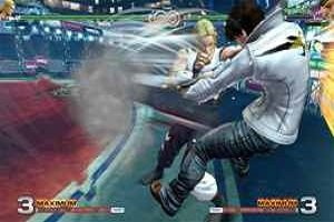The King of Fighters XIV Day One Edition, Abbildung #03