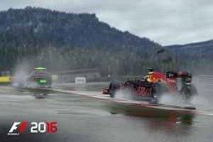 F1 2016 Limited Edition, Abbildung #06