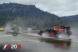 F1 2016 Limited Edition, Abbildung #06
