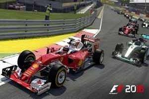 F1 2016 Limited Edition, Abbildung #03