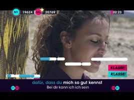 Let's Sing 2017 Inkl. Deutschen Hits, Abbildung #06