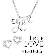 Elli True Love Collection