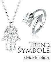 Elli Trend Symbole