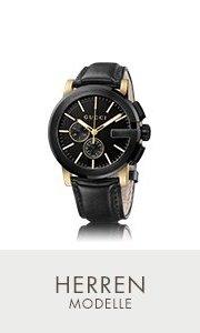 Herren Uhren