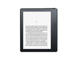 Image of 6 inch Kindle Paperwhite 7th Generation