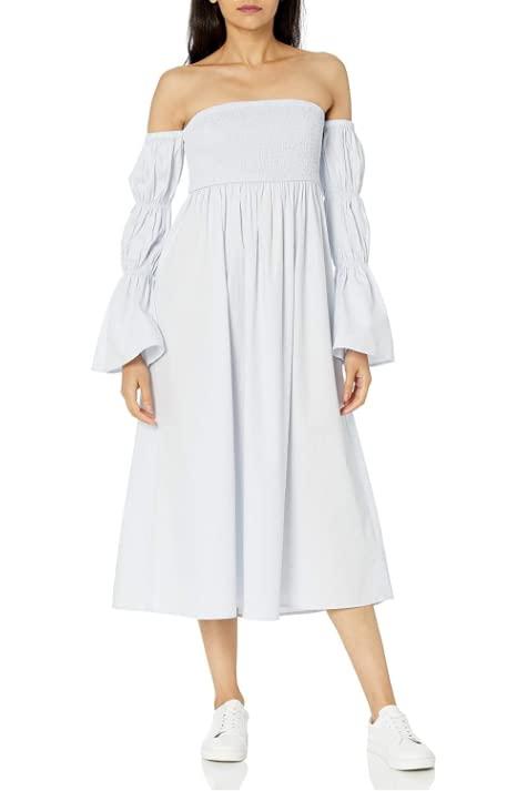 La capsule des robes pour vos siestes
