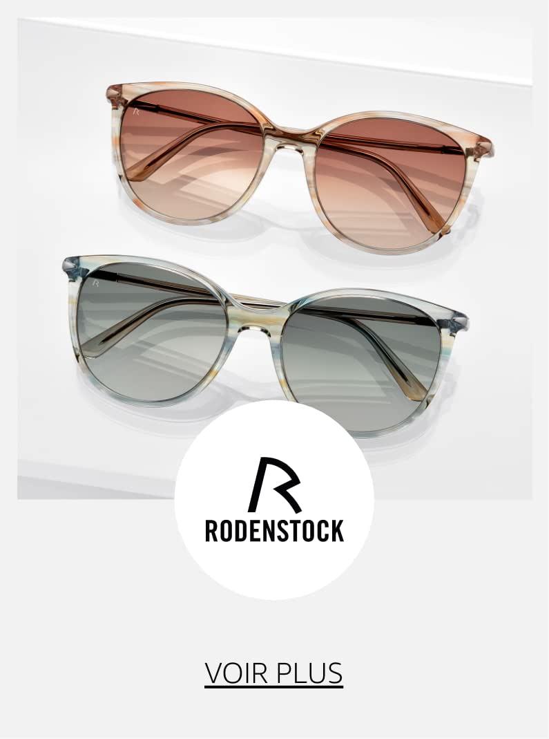 Rodenstock