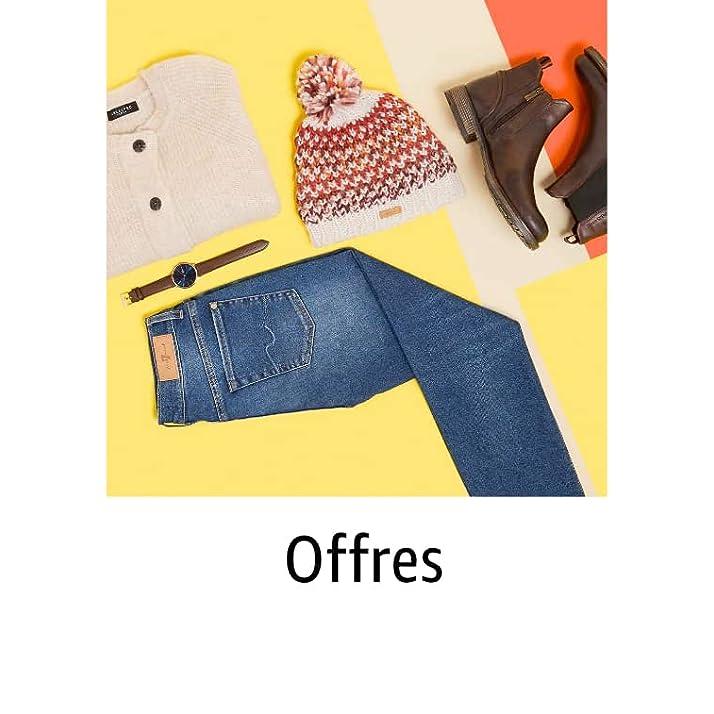 Offres