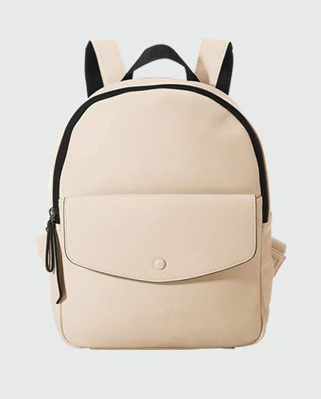 Tom Tailor Backpack