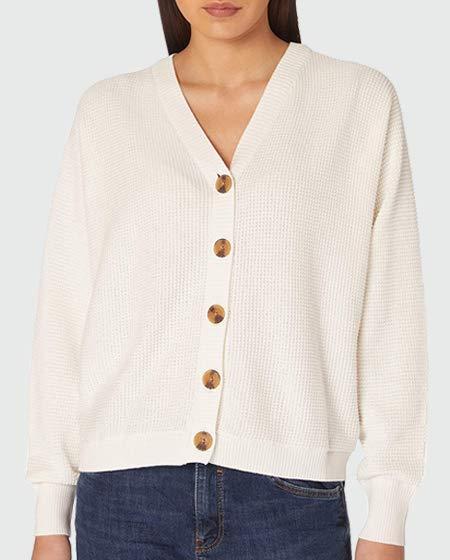 ESPRIT Cardigan Sweater