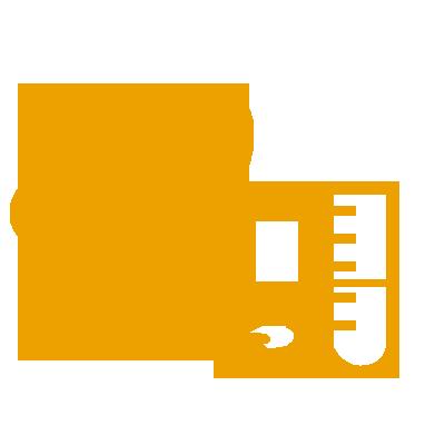 Sciences, Techniques et Médecine