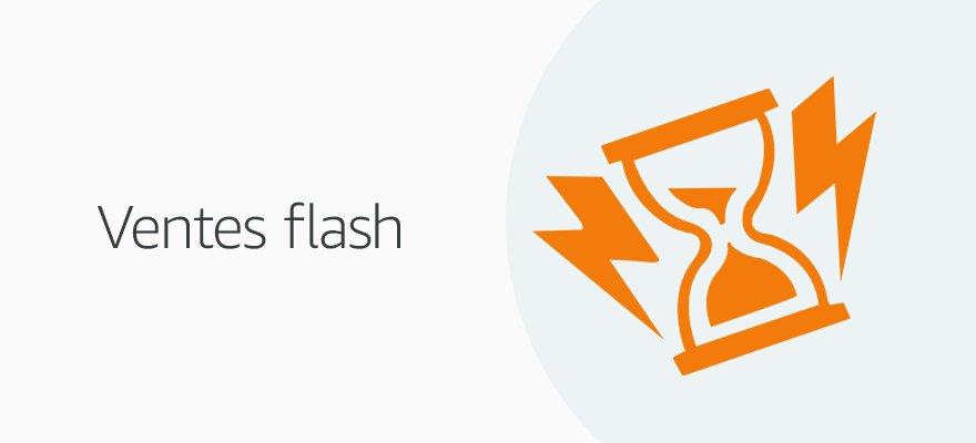 Desktop billboard ventes flash