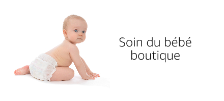 Soin du bébé