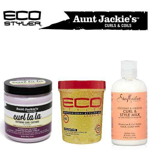 9c95450bb1cb4 Jusqu à -30% sur une sélection d hydratants corps et cheveux