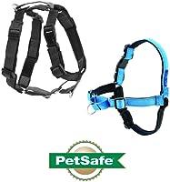 Petsafe (chien): -30% sur des harnais