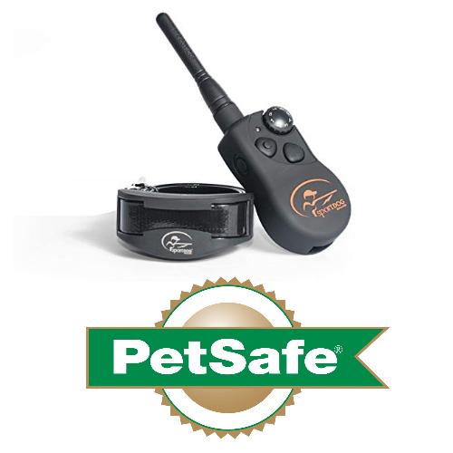 Petsafe (chien): -30% sur des colliers de dressage