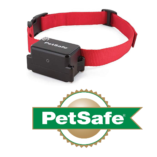 Petsafe (chien/chat): jusqu'à -40% sur des systèmes et colliers anti-fugue