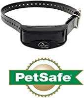 Petsafe (chien): -30% sur SportDog collier anti-aboiement rechargeable