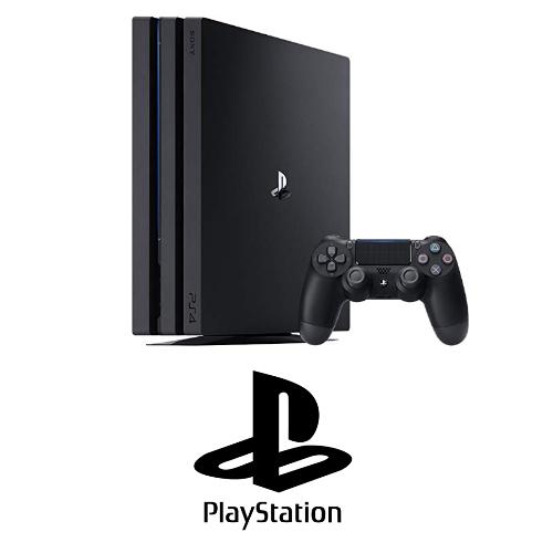 Sony PlayStation : 50€ de réduction sur toutes les PS4, jusqu'à -70% de réductions sur les jeux et le casque gold à 59.90€