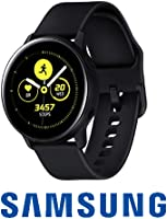 Samsung : 50€ de réduction sur les Galaxy Watch Active