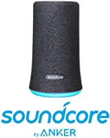 Soundcore Flare Enceintes Bluetooth