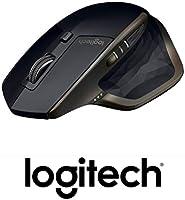 Logitech MX Master Souris Bluetooth AMZ