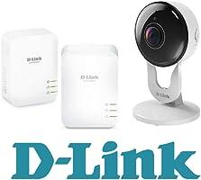 Solutions Wi-Fi D-Link: 30% de réduction