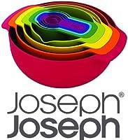 Joseph Joseph: jusqu'à -50% sur une sélection maison