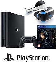 PS4 : Jusqu'à -50% sur une sélection pour Noël