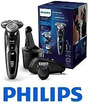 Philips : -45% sur le rasoir électrique premium Serie 9000