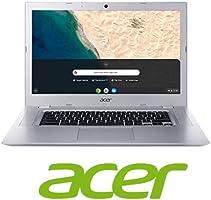 Acer: Jusqu'à -24% sur une sélection de PC Acer