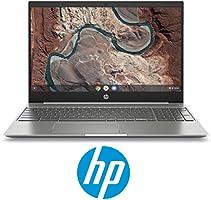 HP PC : jusqu'à -30% sur une sélection d'ordinateurs portables