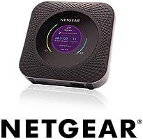 Netgear : -20% sur des solutions WiFi