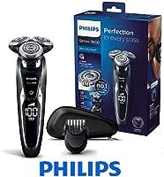 Philips S9721/41 Rasoir électrique Series 9000