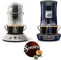 Senseo : Jusqu'à -40% sur les machines à café à capsules