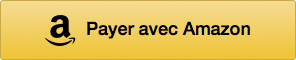 Payer avec Amazon Gold Large
