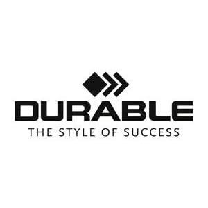 Logo Durable
