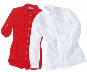 vetement decoloré, rouge, black, bleue, noir, blanc, lavage vetement bebe, anti transfert couleur