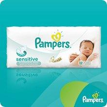 pampers baby dry couches taille 5 11 25 kg junior. Black Bedroom Furniture Sets. Home Design Ideas