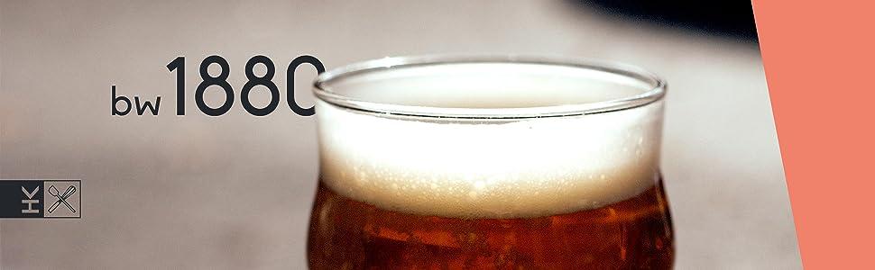 h koenig bw1880 tireuse biere 5 l compatible tous futs cuisine maison. Black Bedroom Furniture Sets. Home Design Ideas