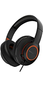Siberia 150 casque gaming