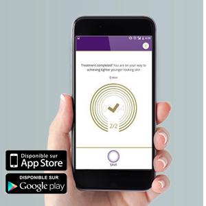 L'app Newa vous aide