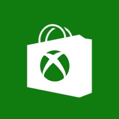 Carte Xbox 25.Carte Xbox Live De 25 Eur Amazon Fr Jeux Video