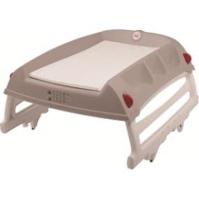 babysun table langer matelas langer pour baignoire. Black Bedroom Furniture Sets. Home Design Ideas
