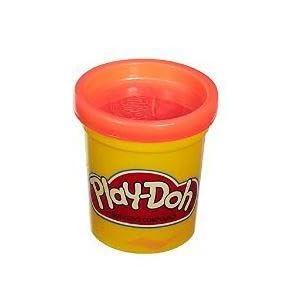 Play-Doh - Pate A Modeler - Mon Premier Kit: Amazon.fr: Jeux et Jouets