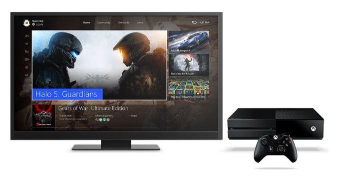 Halo 5 matchmaking d'écran divisé sites de rencontres de 11 ans