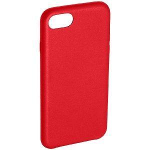 coque iphone 7 amazonbasics