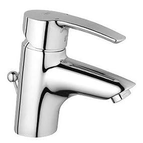 Robinet de salle de bains Eurostyle/robinet de bidet Eurostyle GROHE