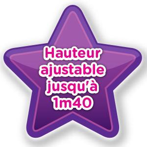 micro kidi super star, chanson, chant, musique, chanteuse, voix, concert, karaoké, vtech, fun, magic