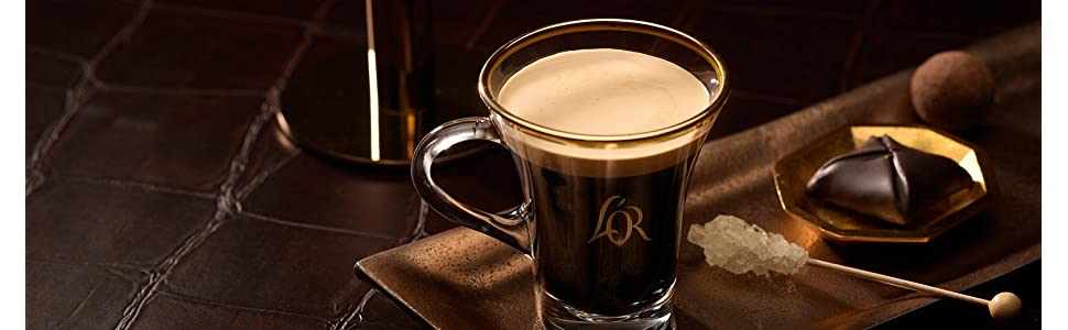 Caf Ef Bf Bd Lor Nespresso